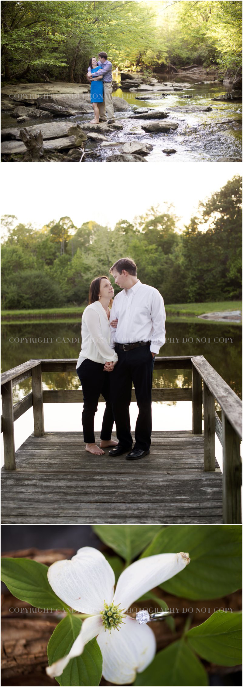 ASHEBORO_NC_wedding_photographer_0980
