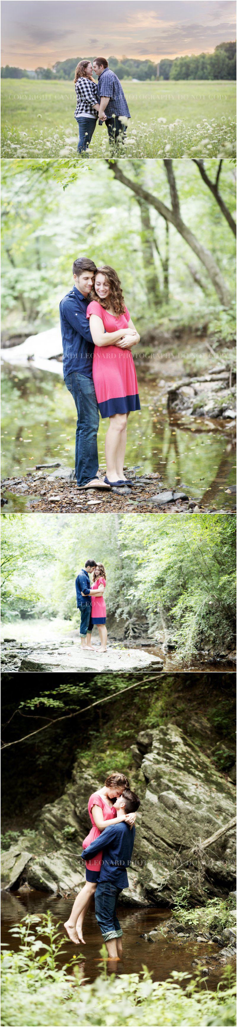 ASHEBORO_NC_wedding_photographer_0986