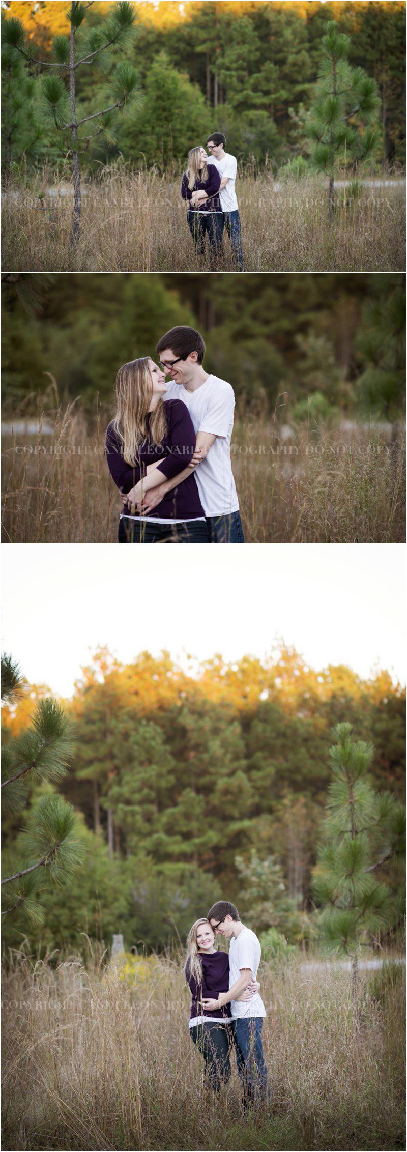 ASHEBORO_NC_wedding_photographer_0988