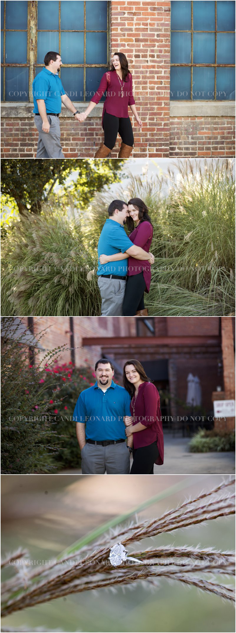 ASHEBORO_NC_wedding_photographer_0991