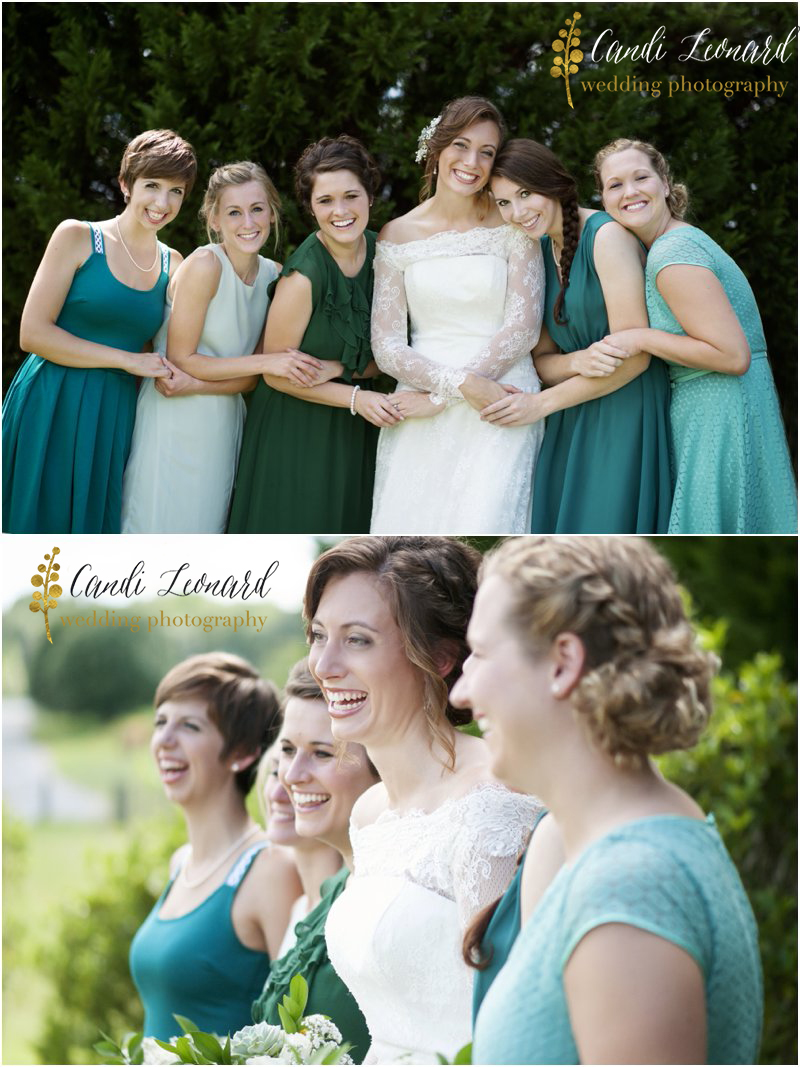 Asheboro_NC_wedding_photographer_1017