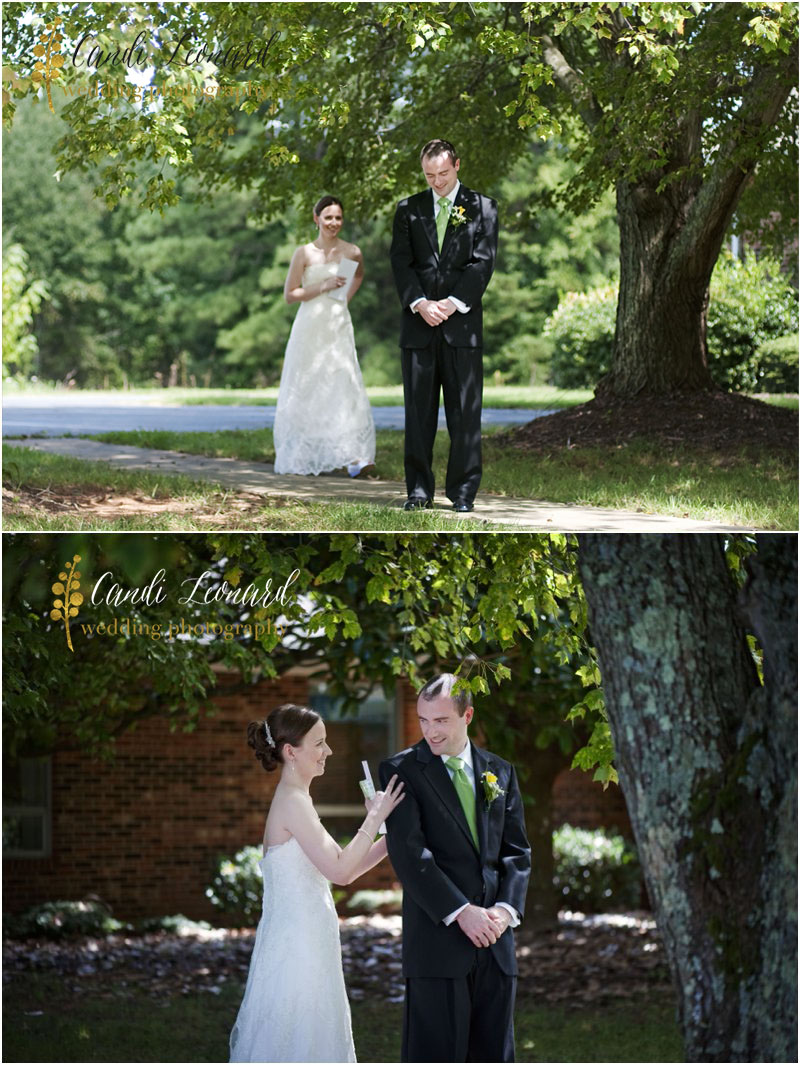 Asheboro_NC_wedding_photographer_1025