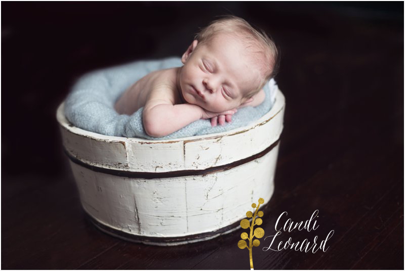 Asheboro_NC_newborn_photographer_1038